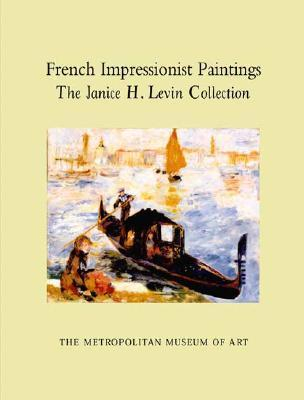 The Janice H Levin Collection of French Art