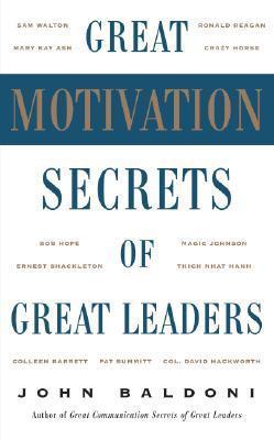 Great-Motivation-Secrets-of-Great-Leaders