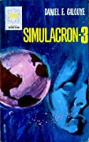 Simulacron-3 (Mundo imaginario)