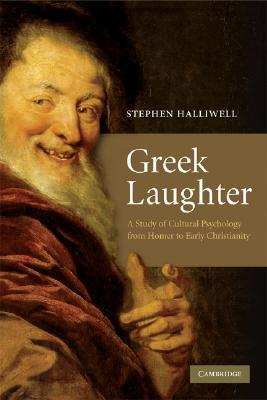 Greek Laughter