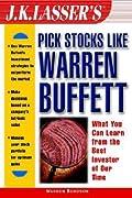 J. K. Lasser's Pick Stocks Like Warren Buffett