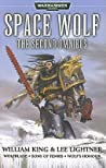 Space Wolf: The Second Omnibus (Space Wolf #4-6)
