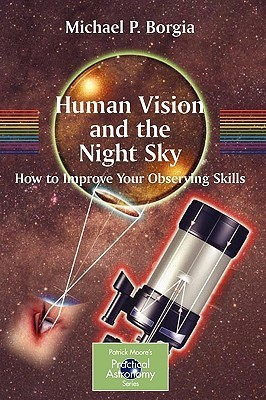 Human-Vision-and-the-Night-Sky-Hot-to-Improve-Your-Observing-Skills