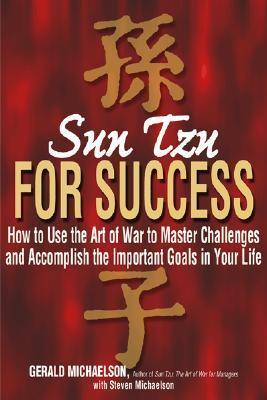 sun tzn for success