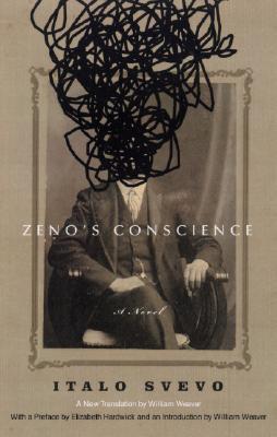 'Zeno's