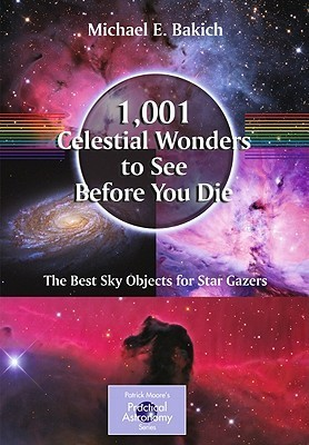1-001-Celestial-Wonders-to-See-Before-You-Die-The-Best-Sky-Objects-for-Star-Gazers