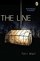 The Line (The Line #1)