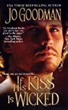 If His Kiss Is Wicked (Grantham, #3)
