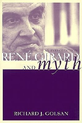 'Rene