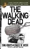 The Walking Dead: A Marine's Story of Vietnam