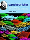 Darwin's Fishes: An Encyclopedia of Ichthyology, Ecology, and Evolution