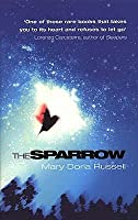 The Sparrow (The Sparrow, #1)
