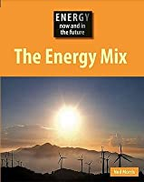 The Energy Mix: Now and in the Future