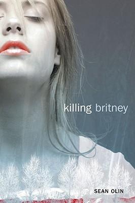 Killing Britney