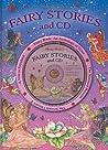 Fairy Stories, Vol. 2