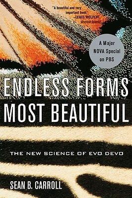 Endless-Forms-Most-Beautiful-The-New-Science-of-Evo-Devo-and-the-Making-of-the-Animal-Kingdom