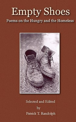 Empty Shoes: Poems on the Hungry and the Homeless