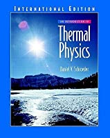 An introduction to thermal physics by daniel v schroeder an introduction to thermal physics fandeluxe Choice Image