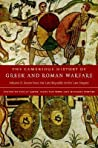 The Cambridge History of Greek and Roman Warfare (2 Volumes)