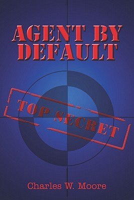 Agent by Default