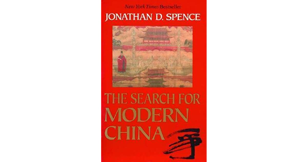 Office & School Supplies Confident Ancient Style Comics Chinese Classics Story Book Handsome Male Picture Book Of The Wei And Jin Dynasties