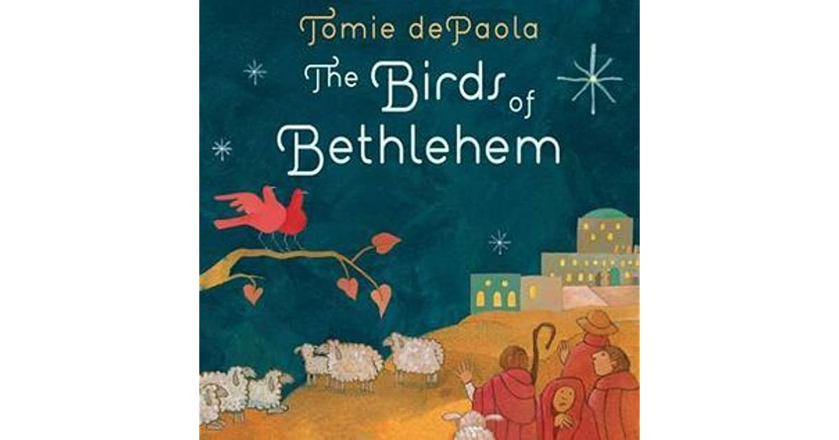 an analysis of tomie depaola written by him From beloved author tomie depaola comes the classic, caldecott honor-winning story strega nona as a resized classic board book strega nona—grandma witch—is the source for potions, cures, magic, and comfort in her calabrian town.