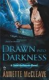 Drawn Into Darkness (Soul Gatherer, #1)