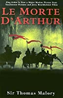 Le Morte D'Arthur - Volume I