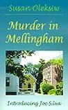 Murder in Mellingham (Mellingham, #1)