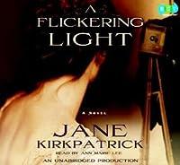 A Flickering Light
