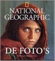 National Geographic - de Foto's