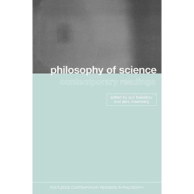 contemporary philosophy of science The mit press is a leading publisher of books and journals at the intersection of science, technology, and the arts topics in contemporary philosophy.