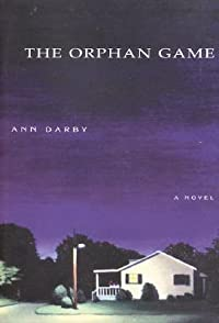 The Orphan Game
