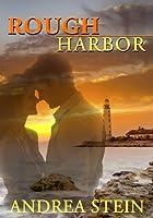 Rough Harbor