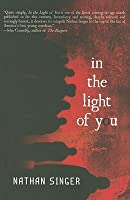In the Light of You