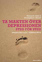 hur bota depression