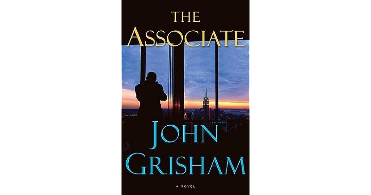 The Client John Grisham Pdf
