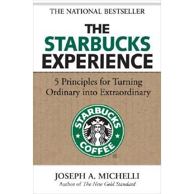 marketing principles on starbucks Starbucks marketing principles assignment: introduction starbucks as a global coffee company which also consist of coffee house chain the american based company has.