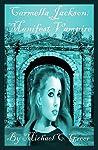 Carmella Jackson: Manifest Vampire