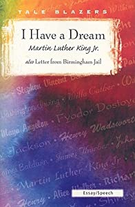 I Have a Dream / Letter from Birmingham Jail