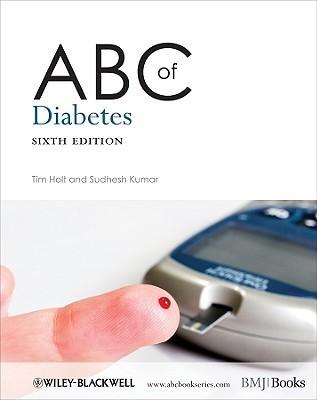 ABC-of-Diabetes