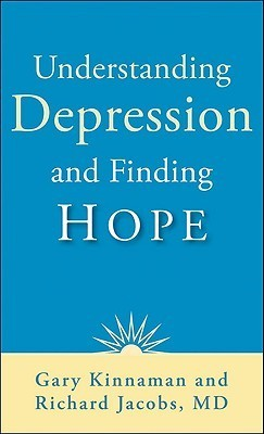 Understanding Depression, 2nd