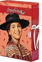 Josefina Boxed Set with Game (American Girl)