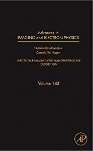 Advances in Imaging and Electron Physics, Volume 143