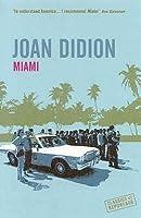 Miami (Classics Of Reportage)