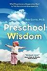 Preschool Wisdom