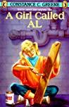 A Girl Called Al