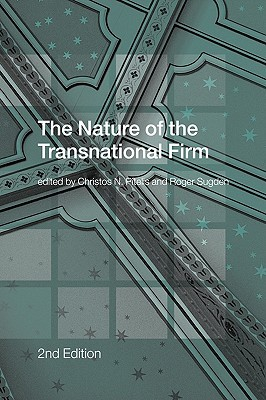 The Nature of the Transnational Firm