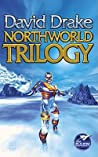 Northworld Trilogy  (Northworld, #1-3)