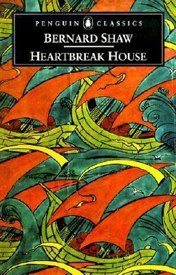 'Heartbreak
